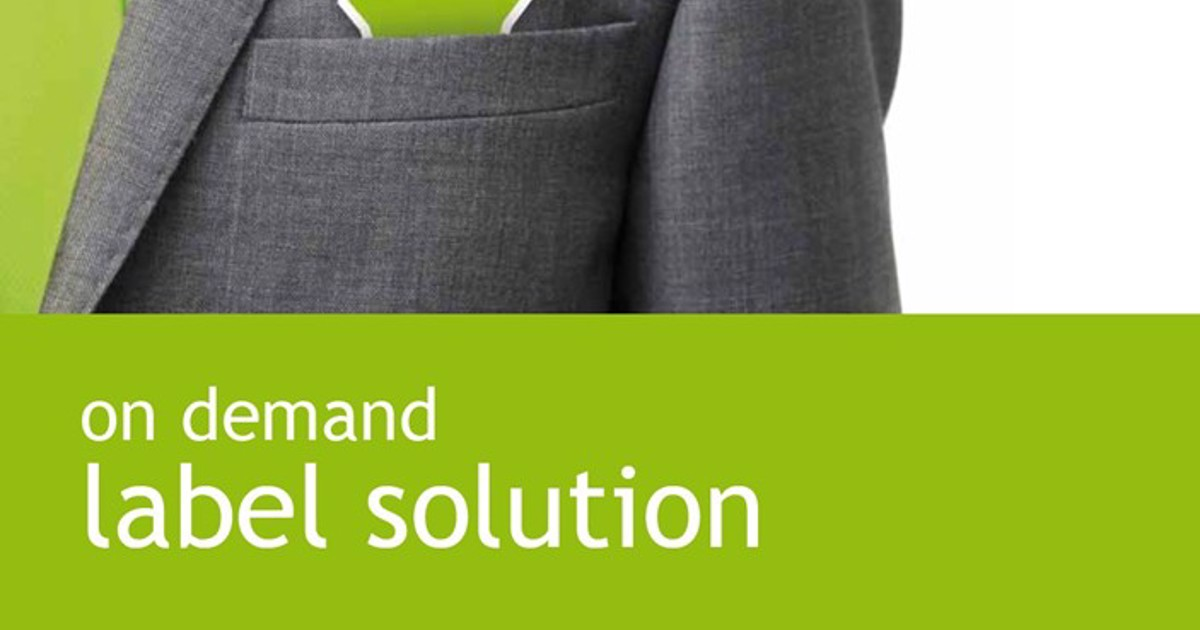 hansson private label solution Harvard business case studies solutions - assignment help hansson private label, inc: evaluating an investment in expansion is a harvard business (hbr) case study on finance & accounting , fern fort university provides hbr case study assignment help for just $11.